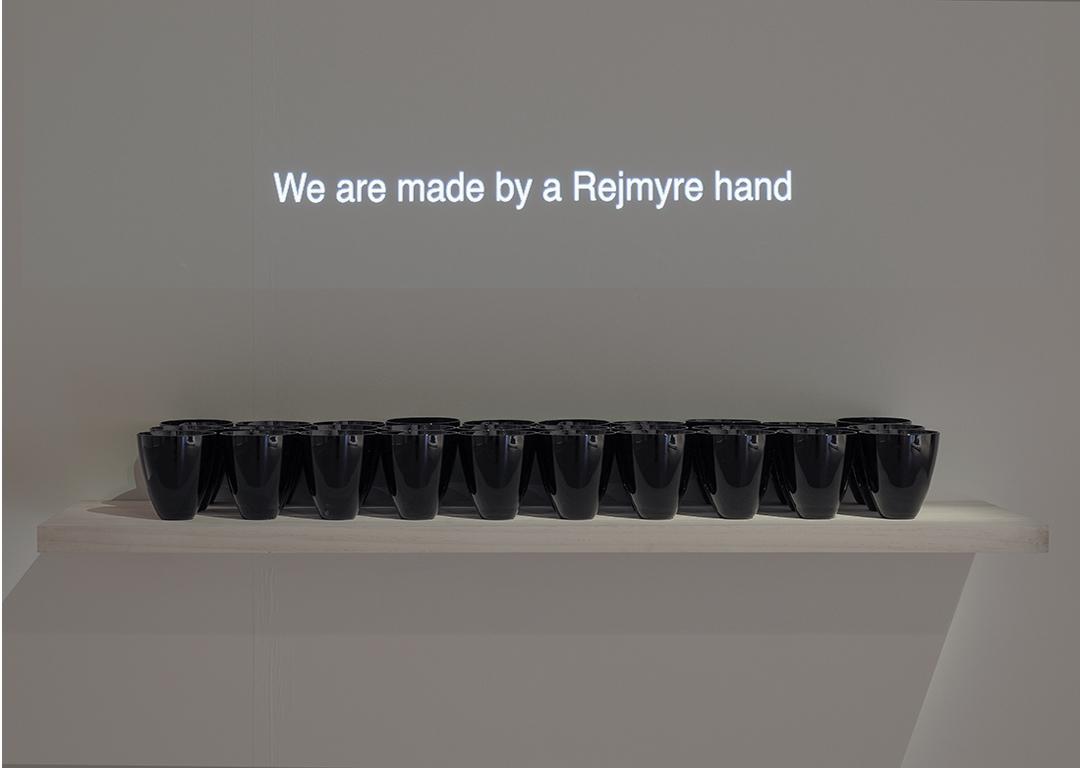 Robyn1 marco
